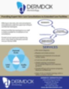 dermdox DERM brochure 05 07 19 rgb.jpg
