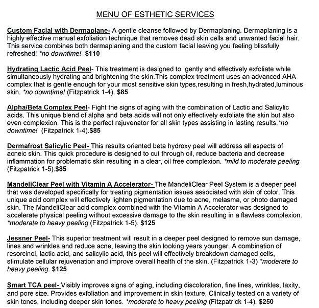 MENU OF ESTHETIC SERVICES 11 11 20.jpg