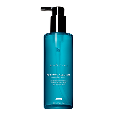 purifying-cleanser-with-glycolic-acid-3606000472068-skinceuticals-main.png