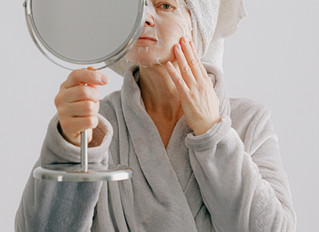 DIY Face Masks and Face Pack Recipes to Try Out During COVID-19 Lockdown