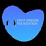 Dent-Disease-Logo.png