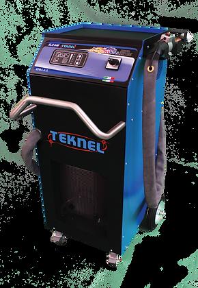 Teknel - Dragon 600 - 6,2 кВт