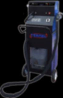 aquecedor de indução, corte plasma, máquina de solda