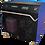 Thumbnail: Teknel - Xperience21 - 21 кВт