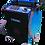 Thumbnail: Teknel - Dragon 300 - 3,9 кВт