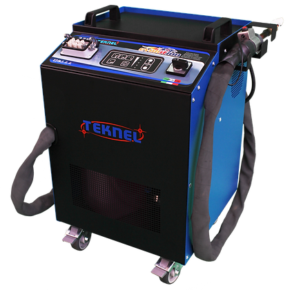 Teknel - Dragon 300 EVO - 3,9 кВт