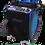 Thumbnail: Teknel - Dragon 300 EVO - 3,9 кВт