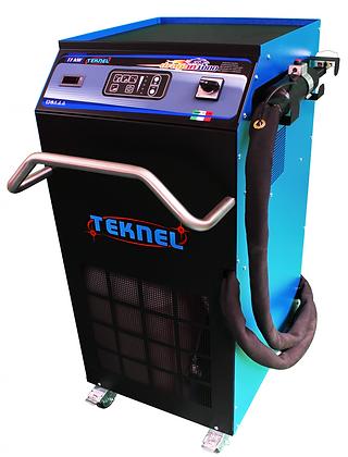 Teknel - Dragon1000 - 11 кВт