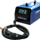 Thumbnail: Teknel - SPITFIRE 6,2kW - Tragbar