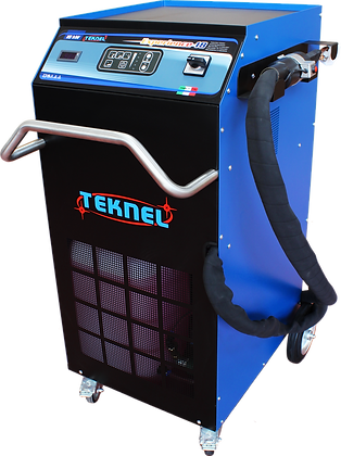 Teknel - Xperience 18 - 18kW