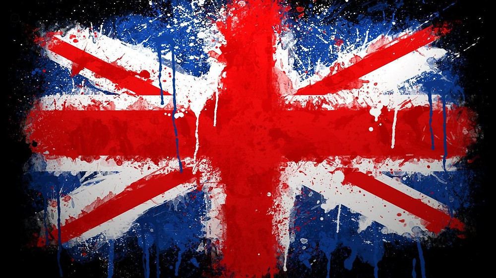 british-england-flag-wallpaper-abstract-hd-wallpaper-9232049.jpg