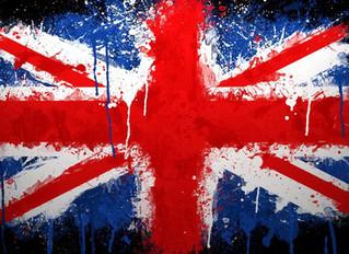 New english website language! - Nuova sezione del sito in Inglese!