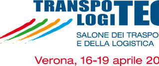 Transpotec Exhibition in Verona