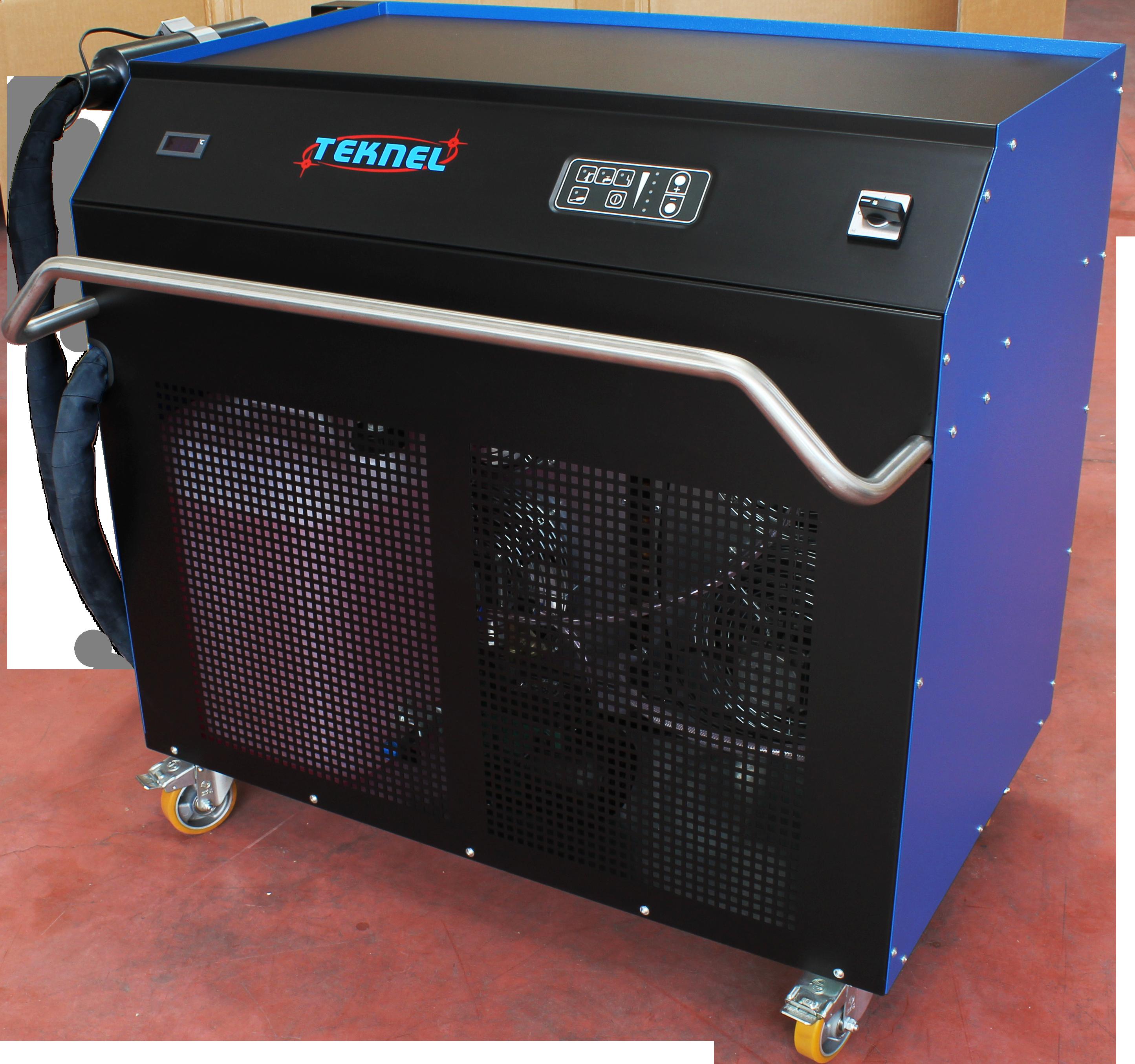 aquecedor de indução parafusos ocos