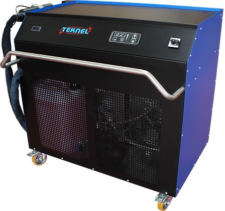 Teknel - Xperience 21 - 21kW