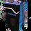 Thumbnail: Teknel - Dragon 500 - 5,4 кВт