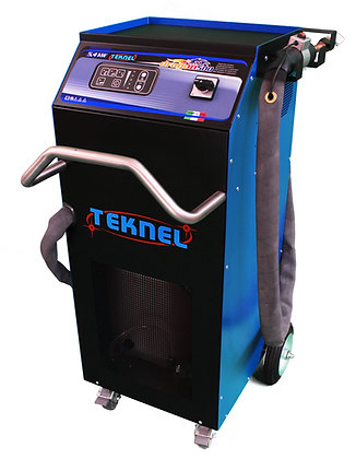 Teknel - Dragon 500 - 5,4kW