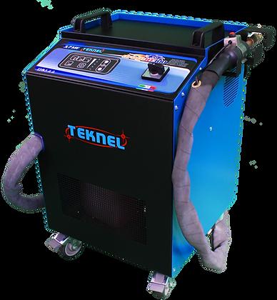 Teknel - Dragon 300 - 3,9kW