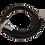 Thumbnail: Teknel - Wasp - 400 В