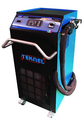 Teknel - Dragon2000 - 16 кВт