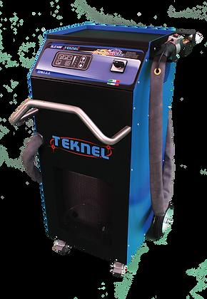 Teknel - Dragon 600 - 6,2kW