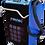Thumbnail: Teknel - Xperience 18 - 18kW