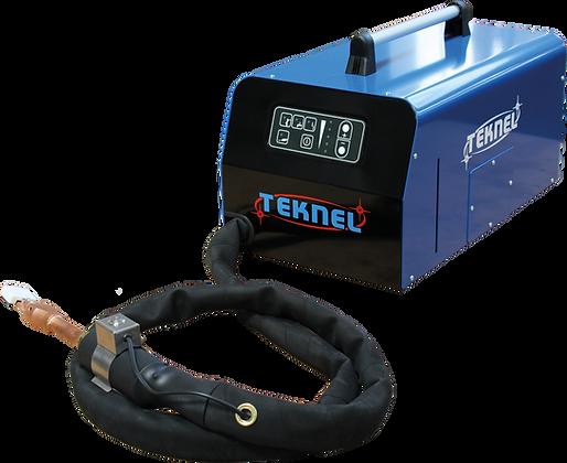 Teknel - SPITFIRE - 6,2 кВт - портативный