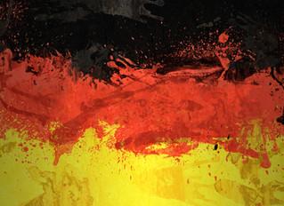Neue Deutsch Website-Sitzung/New German website session