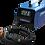 Thumbnail: Teknel - SPITFIRE - 6,2kW - portable