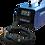 Thumbnail: Teknel - Butterfly 300 - 3,7 кВт - портативный