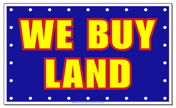 Buy Land.png