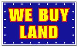 Buy Land.png