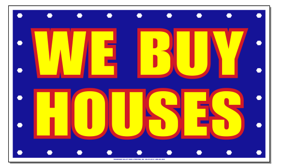 Buy Houses.png