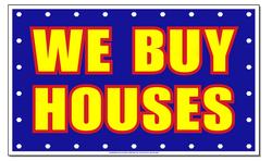 Buy Houses.png