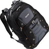 """Targus TSB239US-72 Drifter Ii 17"""" Laptop Backpack"""