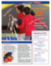 2019 SPRING NEWSLETTER.4 copy.jpg