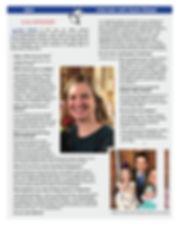 2019 SPRING NEWSLETTER.2-3 copy 2.jpg