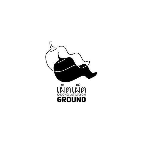 all logo-05.jpg
