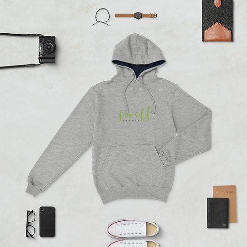 Swell Design | Champion Hoodie