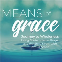 Means of Grace Podcast