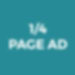 Ad Header Graphics-03.png