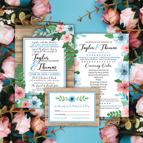 Taylor's Invites-Instagram-01-01.png