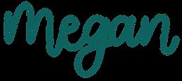 Megan-01.png