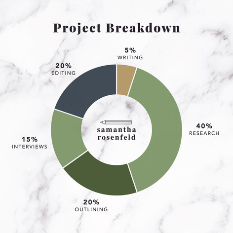 project breakdown-01.jpg