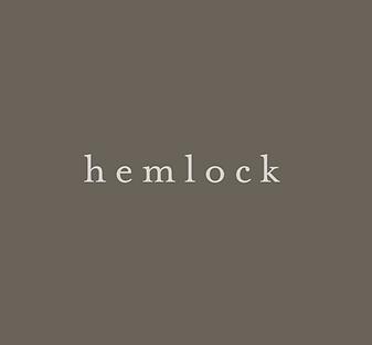 HemlockDeepDive-08.png