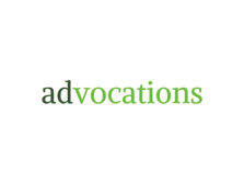 advocations-logo-NEW-01-01.png