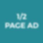 Ad Header Graphics-02.png