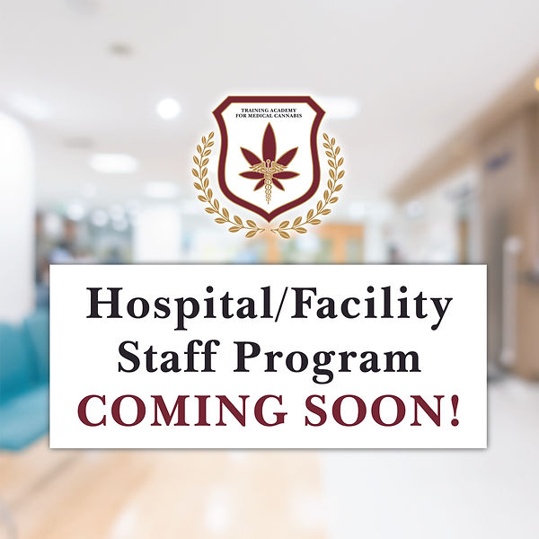 HospitalComingSoonGraphics-02.jpg