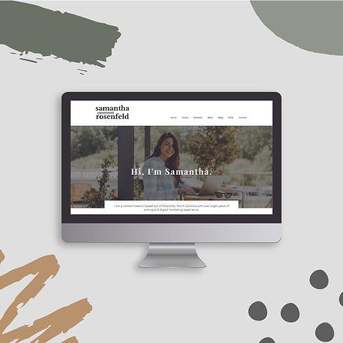 sam launch graphic-01 2.jpg