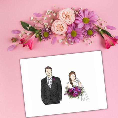 Wedding Illustration-01.jpg